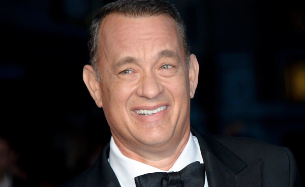 YDD_Tom-Hanks
