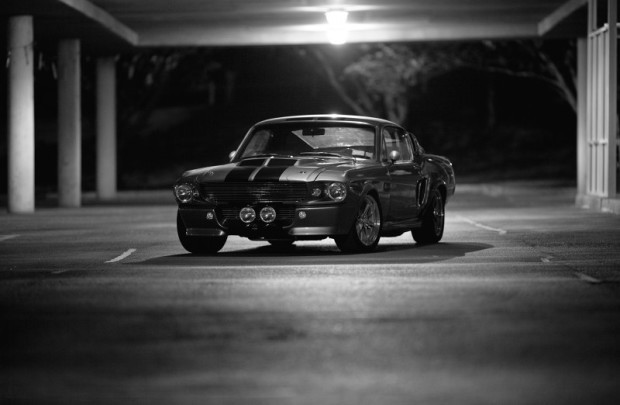 IMC_67_fordmustang_gt500