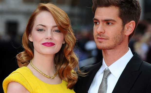 CCMJ_Andrew-Garfield-and-Emma-Stone