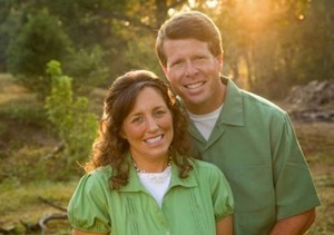 YDD_Duggar_parents1