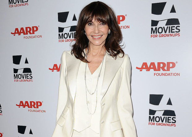 Mary-Steenburgen-Has-Joined-Cast
