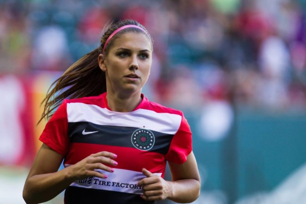 HFA_Alex_Morgan_Sports