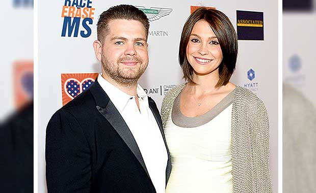 JackOsbourne_FeatureImage