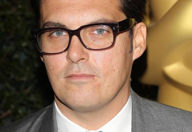 Director Joe Wright impressed with young Pan star