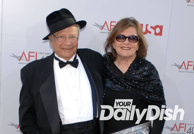 Celebrity manager and publicist Elaine Rich dies