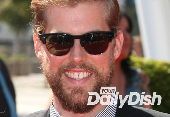 Andrew McMahon launches fundraiser to commemorate transplant anniversary