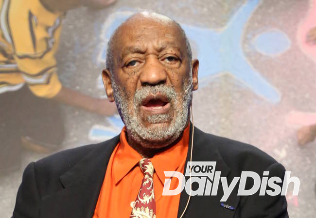 Bill Cosby faces sexual assault accusations from more women