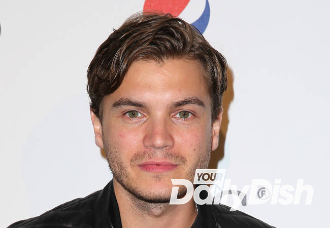 Emile Hirsch to serve 15 days in jail for Sundance attack