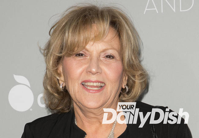 Brenda Vaccaro takes aim at Cosby accusers because they waited so long