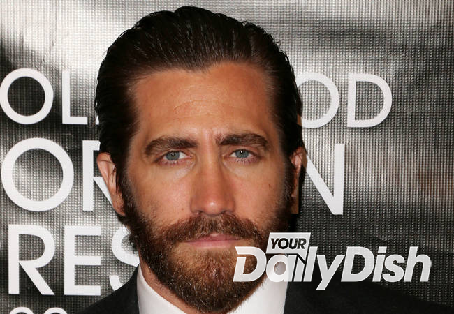 Jake Gyllenhaal & Josh Brolin suffered altitude sickness as they prepared for Everest