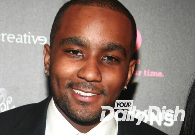 Nick Gordon pleads to attend Bobbi Kristina