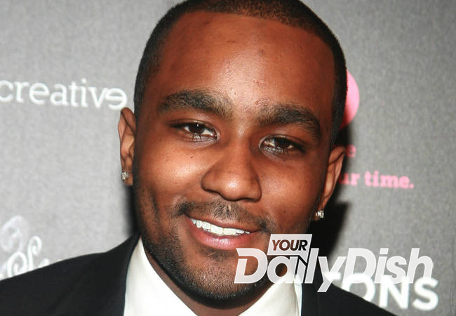 Nick Gordon scanning Whitney Houston movie scripts - report