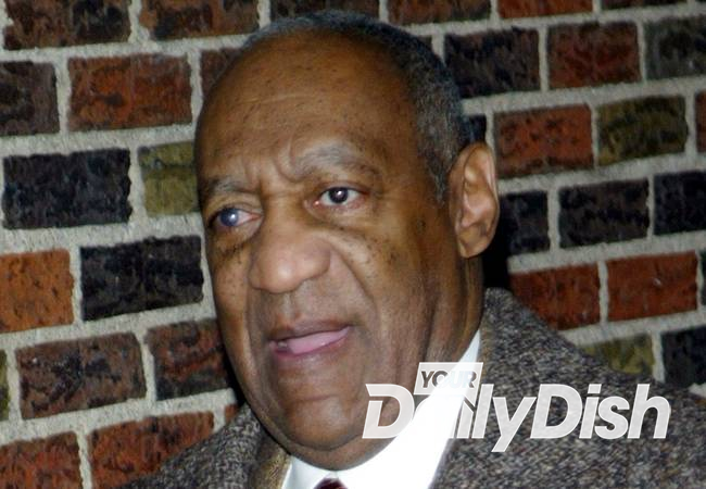 Bill Cosby producer hopes time will
