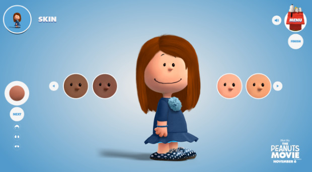 Source: PeanutizeMe.com