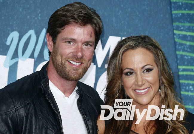 Noah Galloway calls off engagement