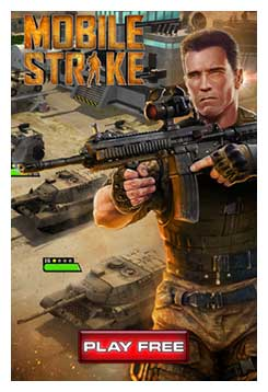 Courtesy: Mobile Strike