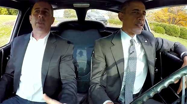 Credit: Comedians in Cars Getting Coffee