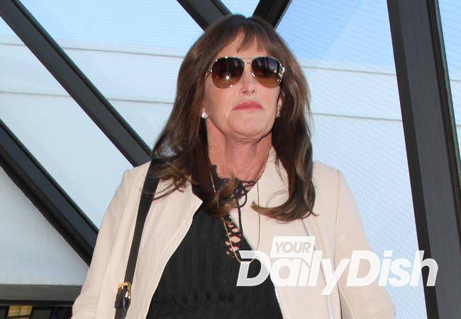 Caitlyn Jenner settles another lawsuit linked to horror crash