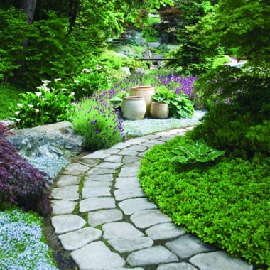Source: Sublimegardendesign.com