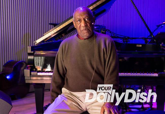 Bill Cosby seeks dismissal of lawsuit against Beverly Johnson