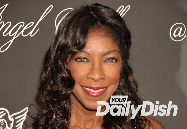 Grammys bosses defend Natalie Cole tribute