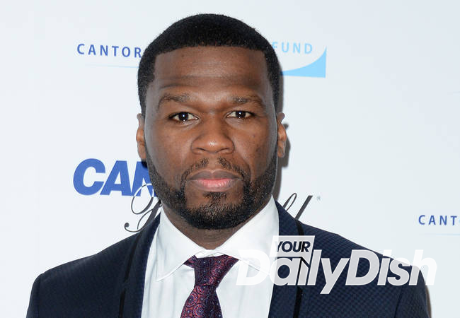 50 Cent blasts bankruptcy payment