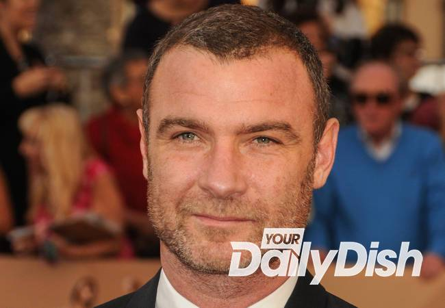 Intruder arrested on Ray Donovan set