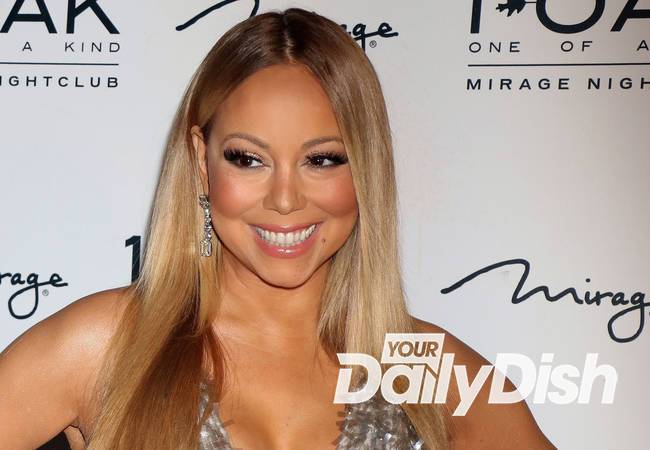 Mariah Carey slammed by brother