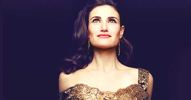 Source: IdinaMenzel.com