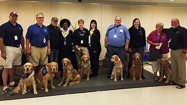 Source: Facebook/LCC K-9 Comfort Dogs