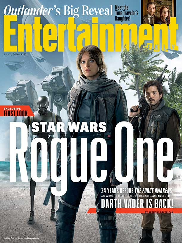 Source: Entertainment Weekly