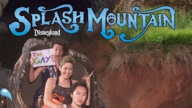 splash mountain stuff.co.nz