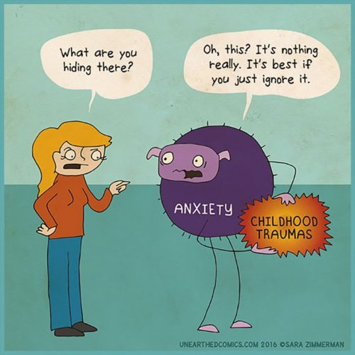 Source: Unearthed Comics/Upworthy