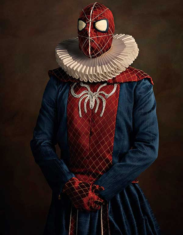 Source: Sacha Goldberger