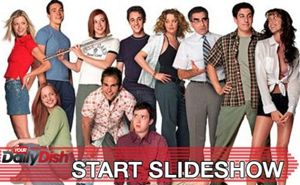 american-pie-casts-start_slideshow