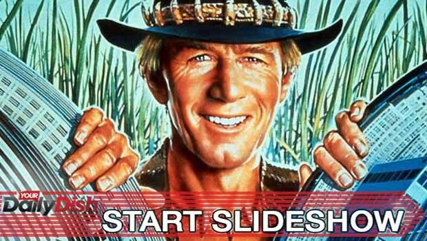 cd-start_slideshow