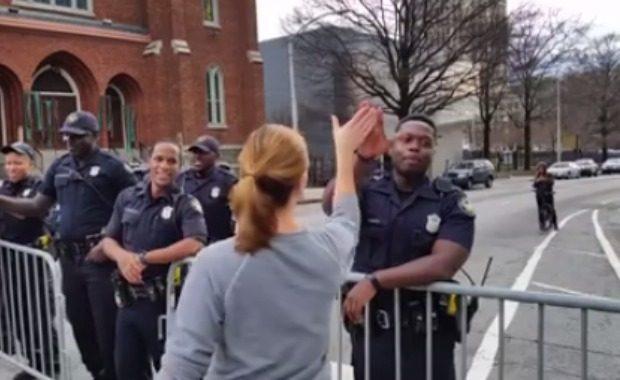 Source: City of Atlanta Police/Facebook