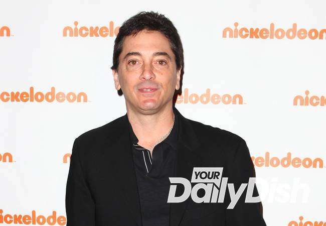 Scott Baio adds tribute to Erin Moran following Happy Days co-star