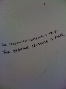 04-Bathroom-Graffiti-True-or-False