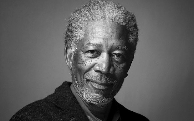 CWI_Morgan-Freeman