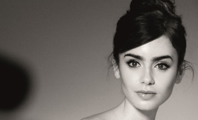 SCD_Lily_Collins2