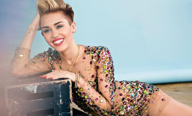 SCD_Miley_Cyrus