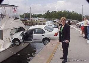 1 parking-fail