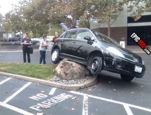 1 parking-fail-no-parking