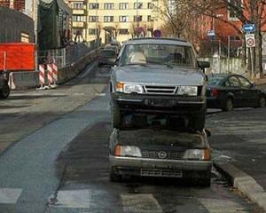 1 parking_fails_640_36