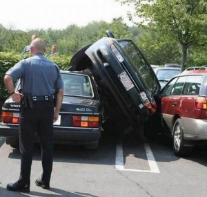 funny-parking-fails-01