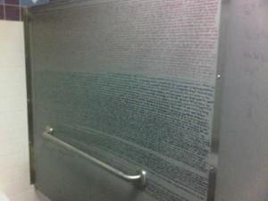 restroomgraffiti