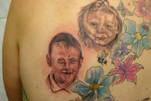 026469-baby-portrait-tattoo-fails