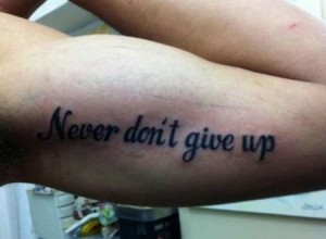 best-tattoo-fails--large-msg-135665925765