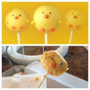 chick-peep-cake-pop-fail-easter-640x640